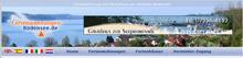 Ferienwohnungen Bodensee – Ferienwohnungen-Verzeichnis