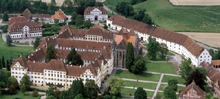 Schloss Salem – 900 Jahre Geschichte, Kunst und Weinkultur